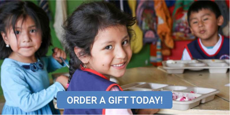 order a gift today